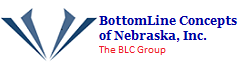 BottomLine Concepts of Nebraska, Inc.